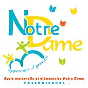 Ecole Notre Dame Valenciennes