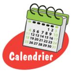 calendrier-2020-2021