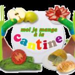 menus-de-la-cantine