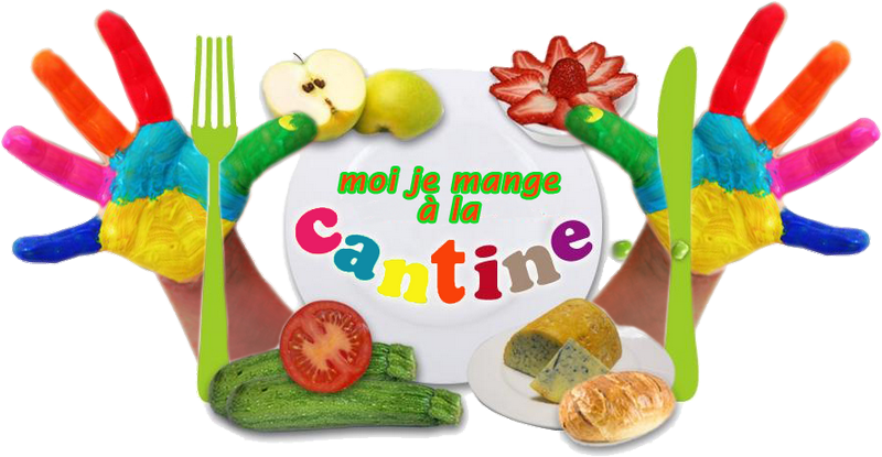 menu-cantine-rentree-de-septembre