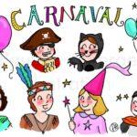 carnaval-fevrier-2021